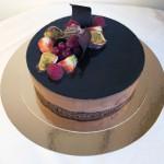 choklad_tårtor