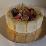 tårta4