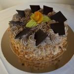 tårta9